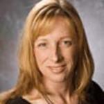 Dr. Lucia Cecilia Muller, MD