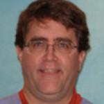 Dr. Peter W Josimovich, DO