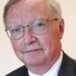 Dr. Forrest C Bennett, MD