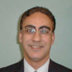 Dr. Aminder Singh Mehdi, MD