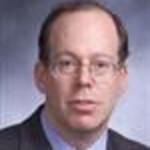 Dr. James Bruce Bussel, MD