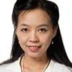 Qiong Zhao
