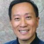 Dr. David L Chen, MD