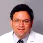Dr. Barry David Harris, MD