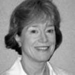 Dr. Jennie Abigail Mace, MD