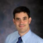 Dr. Dennis John Cunningham Jr, MD