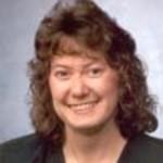 Kristina Athey