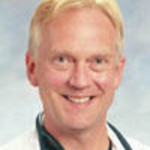 Dr. David Edward Denekas, MD