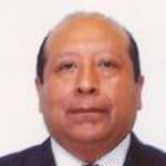 Dr. Cesar Figueroa, MD
