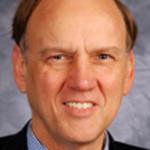 Dr. John Eugene Gardella, MD