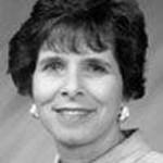Dr. Francine Gross, MD