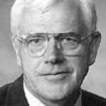 Dr. Ulf Lennart Karlsson, MD