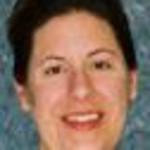 Dr. Susanne Blanchette Mackie Lee, MD