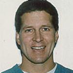 Dr. Mark Francis Lierz, MD