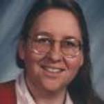 Dr. Bonnie Lynn Hafeman, MD
