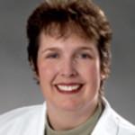 Dr. Carol Lynn Noall, MD