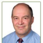 Dr. Arkady Peterman, MD