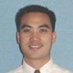 Dr. John Stephen Leung, MD