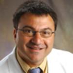 Dr. Michael J Haroutunian, DO