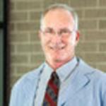 Dr. John Charles Smith, MD