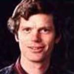 Dr. Glen David Chapman, MD