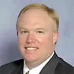 Dr. Edward Everette Hockaday Jr, MD