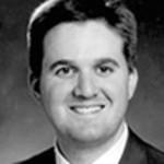 Dr. Brian David Smith, MD