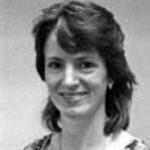 Dr. Catherine Ann Hoffman, MD