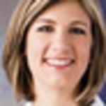 Dr. Tammy J Wichman, MD