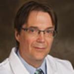 Dr. Morgan Lee Mclemore, MD
