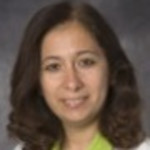 Dr. Rosemary R Farag, MD
