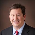 Dr. Mark David Zajkowski, DDS