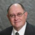 Dr. John Michael Herbick, DO