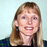Dr. Erica Lyn Uppstrom, MD