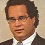 Dr. Eduardo Jesus Hernandez, MD