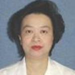 Dr. Rosa Kin Yee Choy, MD