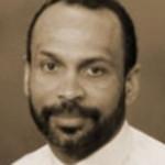 Dr. Joel W Anderson, MD
