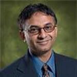 Sanjay Sen