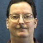 Dr. Roger Gustav Hansen, MD