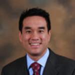 Dr. Sean Karl Choice, MD