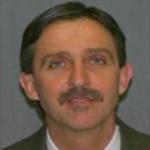 Dr. Paul Zelenkov, MD