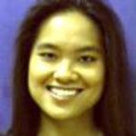 Dr. Melissa Javier Lamberson, MD