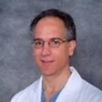 Dr. Edward Allan Zane, MD