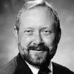 Mark Villwock