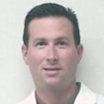 Bryan Drew Blitstein