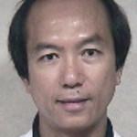 Kim Hung Tam