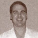 Dr. Stephen Allen Hudson, MD