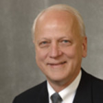 Dr. Patrick Anthony Tranmer, MD