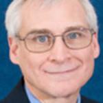 Dr. Mark Richard Henry, MD