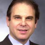 Dr. Howard Lawrence Frey, MD